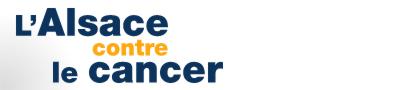 L'Alsace contre le Cancer