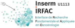 Inserm U1113